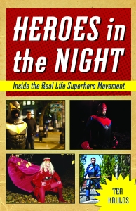 Heroes in the Night_lores