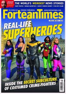 fortcover