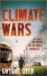 climatewars