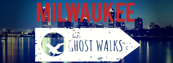 mkeghostwalks