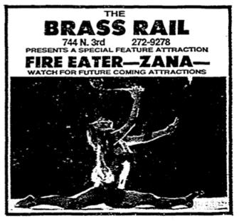brassrailfireeater