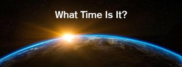 whattime