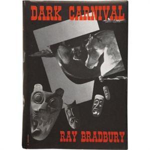 darkcarnival