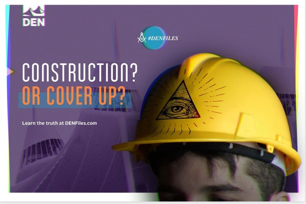 ConstructionCoverUp