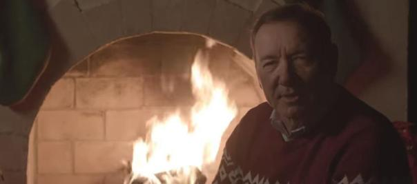 kill-them-with-kindness-kevin-spacey-posts-cryptic-christmas-eve-video-again