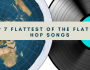 Tea's Weird Week: The Top 7 Flattest of the Flat Earth Hip Hop Songs