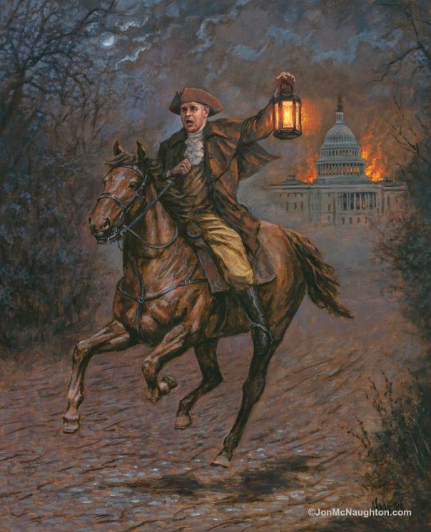 modern-day-paul-revere-small-4