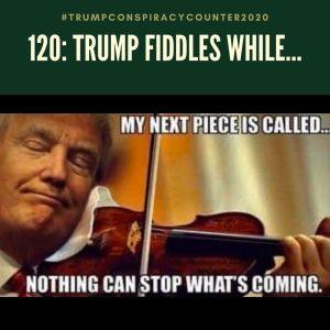 #Trumpconspiracycounter2020 (7)