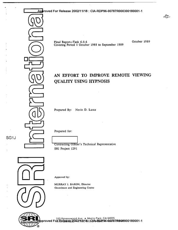 RMSRI-page-001