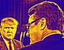 Tea's Weird Week: Trump's Joe Scarborough Conspiracy Obsession