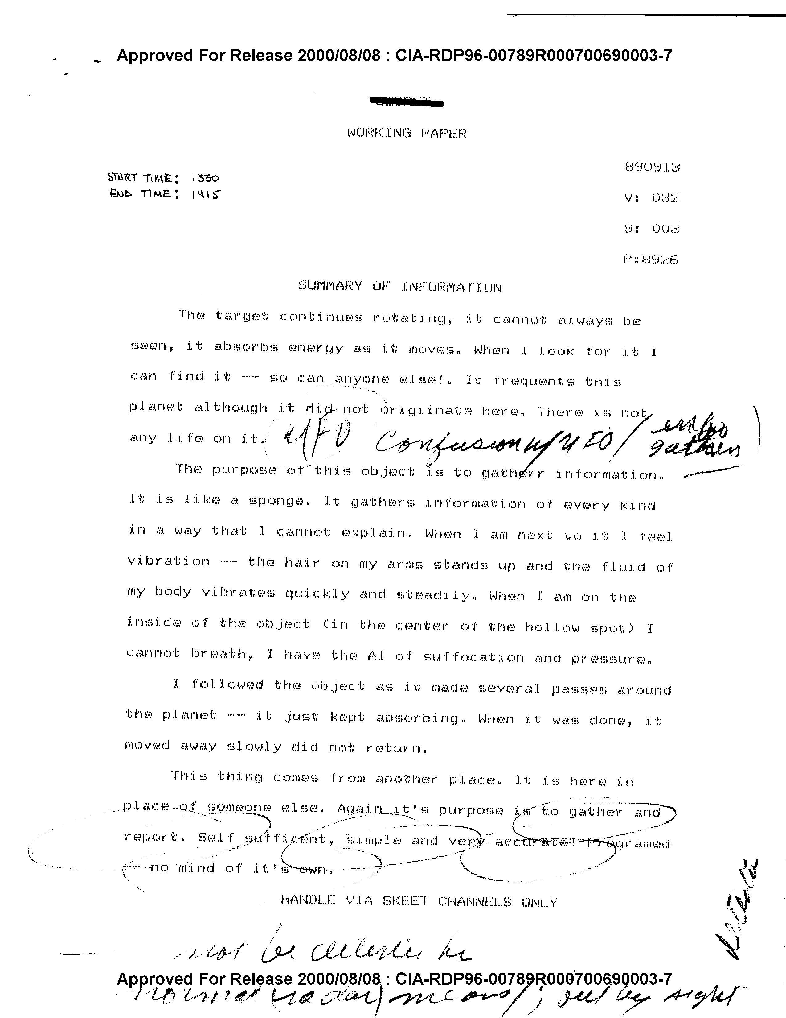 UFO-page-002 (1)