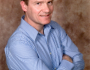 Richard McCaslin: AnObituary