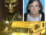 "Nashville Bomber was a Conspiracy Believer, Reptilian ""Hunter"""